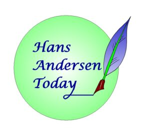 Hans Andersen today