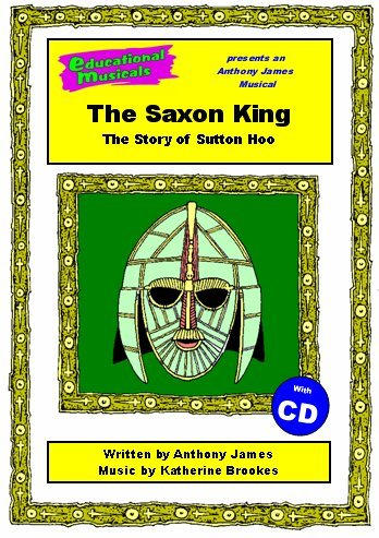 https://www.educationalmusicals.co.uk/product/the-saxon-king/
