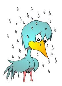Hans Andersen - The Ugly Duckling